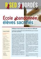 PDF - 201.3 ko