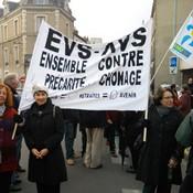 EVS1-2 dans _