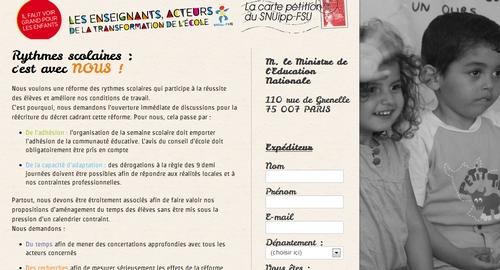 http://www.snuipp.fr/IMG/jpg/image_petition.jpg