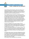 PDF - 58.5 ko