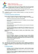 PDF - 117.9 ko