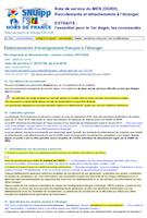 PDF - 292.5 ko