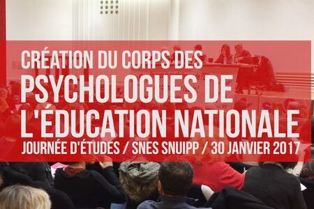 Colloque%20fsu%20%20psy