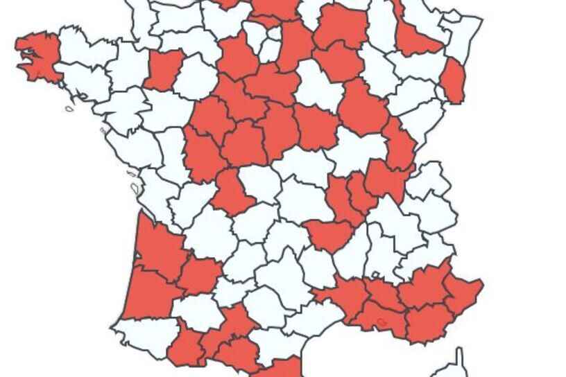 Contrats-aides-la-carte-de-France-des-mobilisations