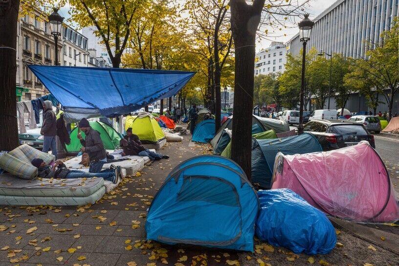 Respecter-le-droit-des-migrants-et-des-mineurs-isoles