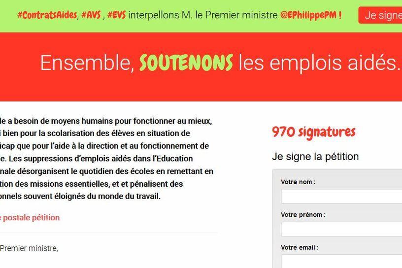 Signez-la-petition-en-ligne-pour-les-emplois-aides