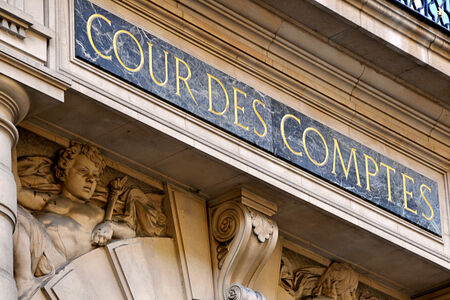 Courdescomptes