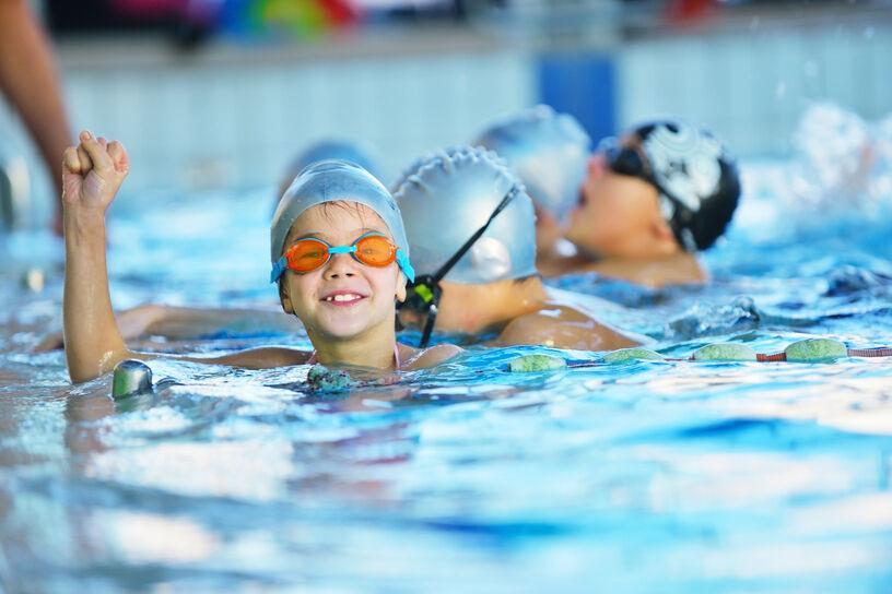 Encadrement-des-activites-physiques-et-sportives