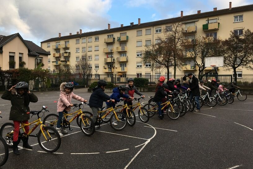 Strasbourg-et-le-velo-hop-hop-hop