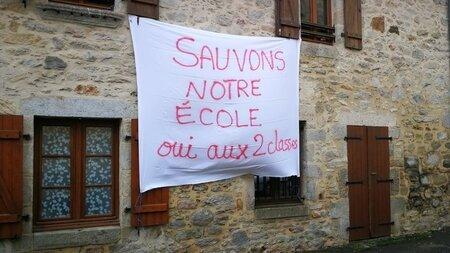 Chantex Corrèze
