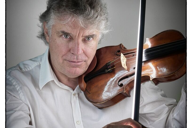 Didier-Lockwood-adieu-l-artiste