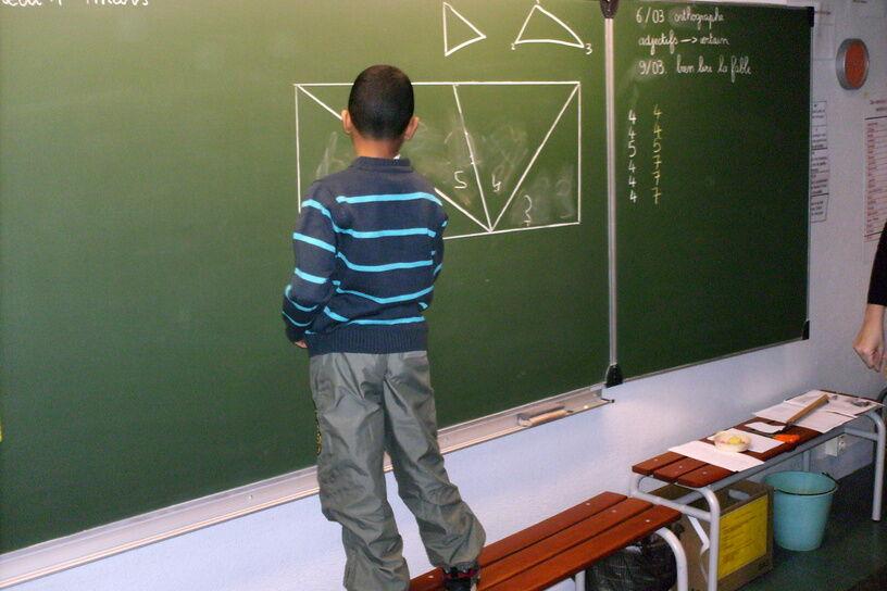 Carte-scolaire-rurale-desintox