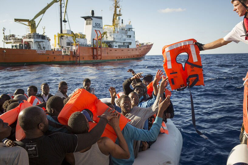 La-France-doit-respecter-le-droit-d-asile