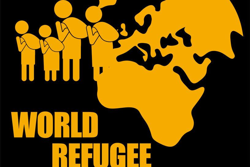 20-juin-journee-particuliere-pour-les-refugies