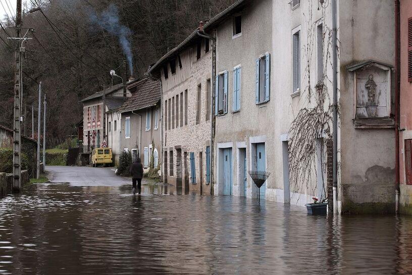 Solidaires-avec-les-sinistres-de-l-Aude
