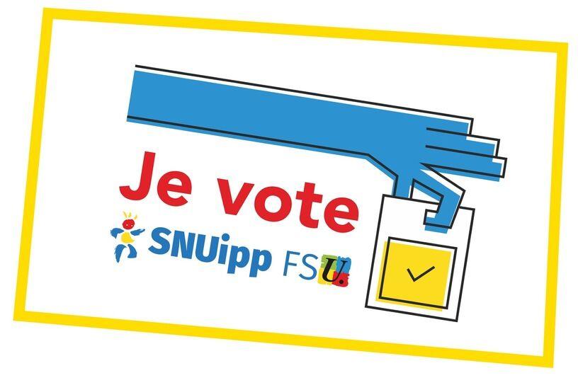 Elections-du-29-novembre-au-6-decembre-2018