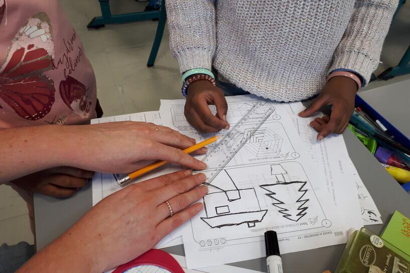 Pauvrete-et-segregation-scolaire-ca-suffit