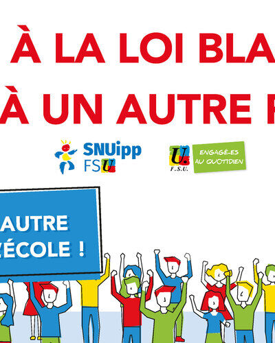 Snuipp loiblanquer 3 newsletter bd