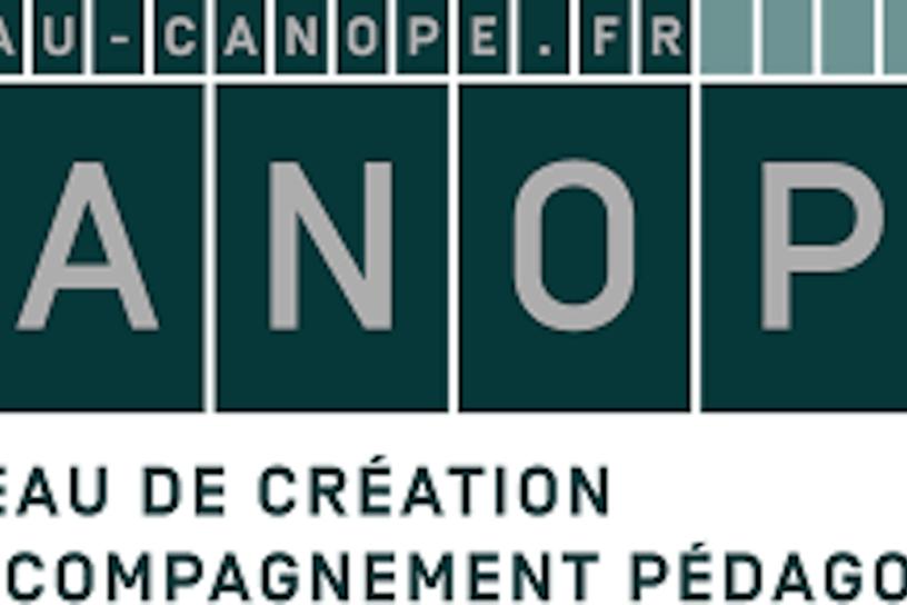 Une-petition-pour-sauver-Canope
