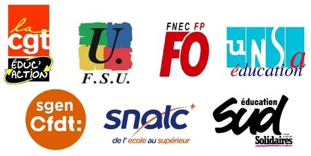 Image Logos Ctm