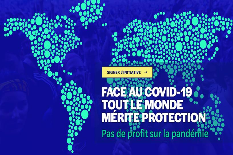 Pas-de-profits-sur-la-pandemie
