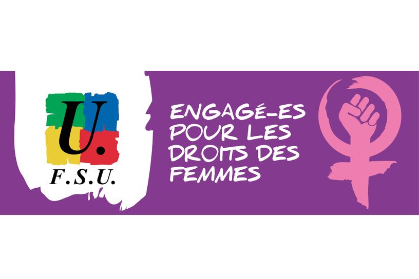 8-mars-se-mobiliser-pour-le-droit-des-femmes