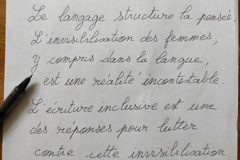 Ecriture-inclusive-injonction-et-ecran-de-fumee