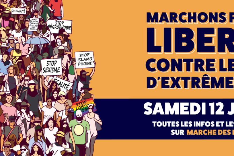 Le-12-juin-marcher-contre-l-extreme-droite