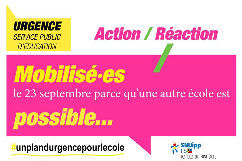 23-septembre-les-raisons-de-la-greve