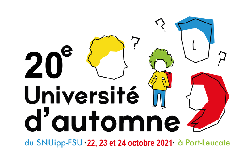 Universite-d-automne-du-SNUipp-FSU-20e